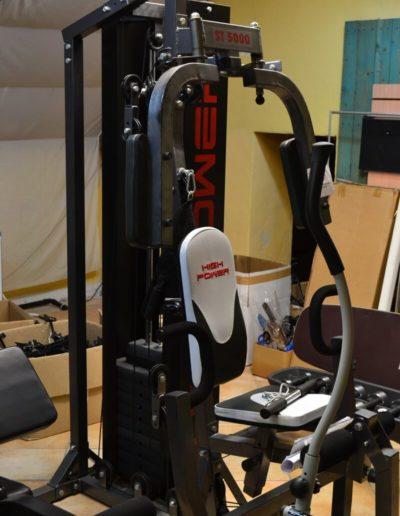 1home_fitness_dimensione_sport
