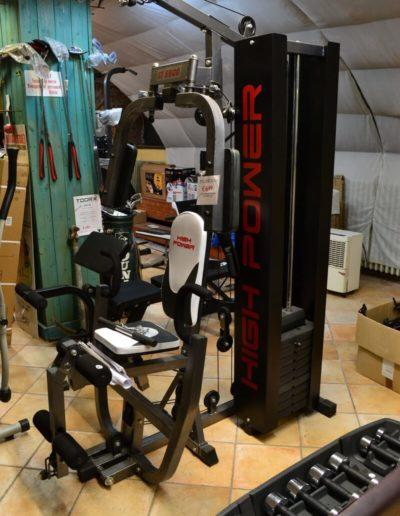 3home_fitness_dimensione_sport