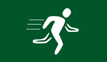 Running Dimensione Sport