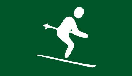 Sci/Snowboard Dimensione Sport