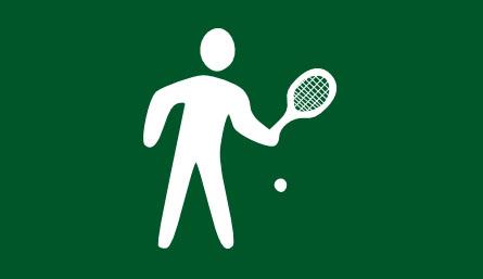 Tennis Dimensione Sport